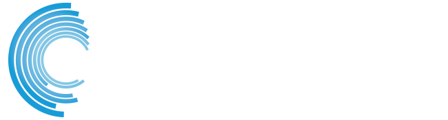 Dermatology Entrepreneurship Conference