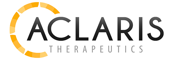 Aclaris Therapeutics